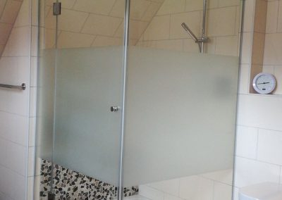 Glasbau Fliegel Bremerhaven Glasbau Fenster Glastüren Schiffsverglasungen Duschen und mehr